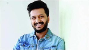 Riteish Deshmukh Wife, Age, Father, Son, Net Worth, Family, Height, Movie, Biography, Brother, House, Images(photos), Marriage, Awards, Education, Instagram, Wiki, Facebook, Twitte, Imdb (29)