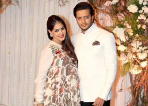 Riteish Deshmukh Wife, Age, Father, Son, Net Worth, Family, Height, Movie, Biography, Brother, House, Images(photos), Marriage, Awards, Education, Instagram, Wiki, Facebook, Twitte, Imdb (30)
