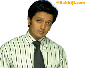 Riteish Deshmukh Wife, Age, Father, Son, Net Worth, Family, Height, Movie, Biography, Brother, House, Images(photos), Marriage, Awards, Education, Instagram, Wiki, Facebook, Twitte, Imdb (31)