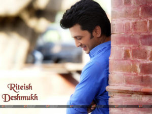 Riteish Deshmukh Wife, Age, Father, Son, Net Worth, Family, Height, Movie, Biography, Brother, House, Images(photos), Marriage, Awards, Education, Instagram, Wiki, Facebook, Twitte, Imdb (32)