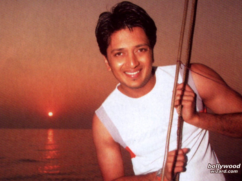 Riteish Deshmukh Wife, Age, Father, Son, Net Worth, Family, Height, Movie, Biography, Brother, House, Images(photos), Marriage, Awards, Education, Instagram, Wiki, Facebook, Twitte, Imdb (33)
