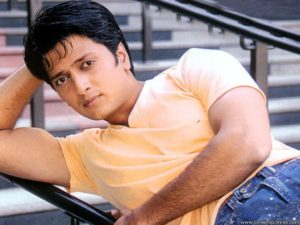 Riteish Deshmukh Wife, Age, Father, Son, Net Worth, Family, Height, Movie, Biography, Brother, House, Images(photos), Marriage, Awards, Education, Instagram, Wiki, Facebook, Twitte, Imdb (34)