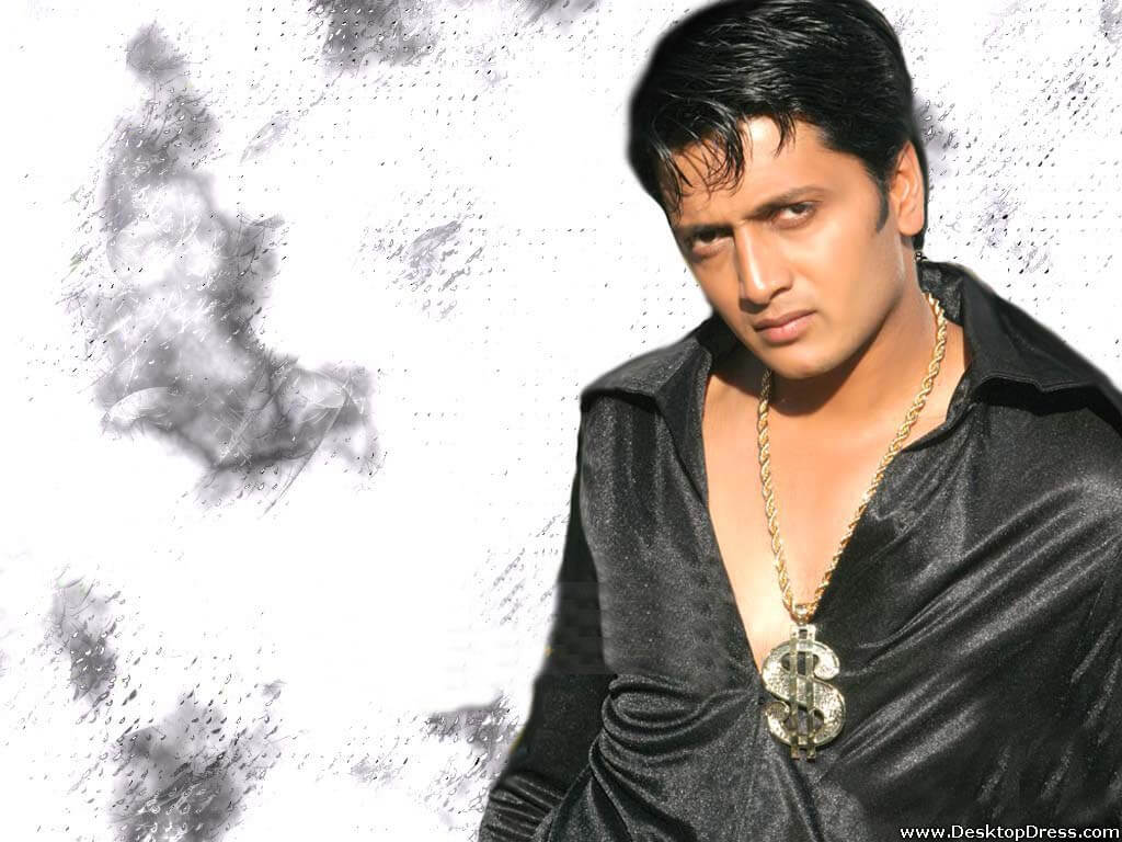 Riteish Deshmukh Wife, Age, Father, Son, Net Worth, Family, Height, Movie, Biography, Brother, House, Images(photos), Marriage, Awards, Education, Instagram, Wiki, Facebook, Twitte, Imdb (35)