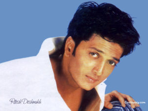 Riteish Deshmukh Wife, Age, Father, Son, Net Worth, Family, Height, Movie, Biography, Brother, House, Images(photos), Marriage, Awards, Education, Instagram, Wiki, Facebook, Twitte, Imdb (38)