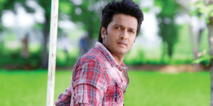 Riteish Deshmukh Wife, Age, Father, Son, Net Worth, Family, Height, Movie, Biography, Brother, House, Images(photos), Marriage, Awards, Education, Instagram, Wiki, Facebook, Twitte, Imdb (40)