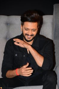 Riteish Deshmukh Wife, Age, Father, Son, Net Worth, Family, Height, Movie, Biography, Brother, House, Images(photos), Marriage, Awards, Education, Instagram, Wiki, Facebook, Twitte, Imdb (41)