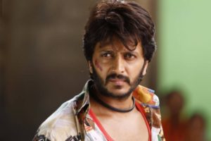 Riteish Deshmukh Wife, Age, Father, Son, Net Worth, Family, Height, Movie, Biography, Brother, House, Images(photos), Marriage, Awards, Education, Instagram, Wiki, Facebook, Twitte, Imdb (42)
