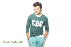 Riteish Deshmukh Wife, Age, Father, Son, Net Worth, Family, Height, Movie, Biography, Brother, House, Images(photos), Marriage, Awards, Education, Instagram, Wiki, Facebook, Twitte, Imdb (43)