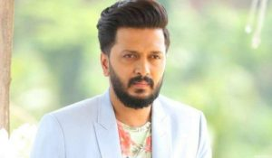 Riteish Deshmukh Wife, Age, Father, Son, Net Worth, Family, Height, Movie, Biography, Brother, House, Images(photos), Marriage, Awards, Education, Instagram, Wiki, Facebook, Twitte, Imdb (44)