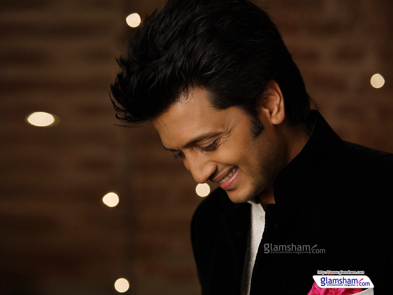 Riteish Deshmukh Wife, Age, Father, Son, Net Worth, Family, Height, Movie, Biography, Brother, House, Images(photos), Marriage, Awards, Education, Instagram, Wiki, Facebook, Twitte, Imdb (46)