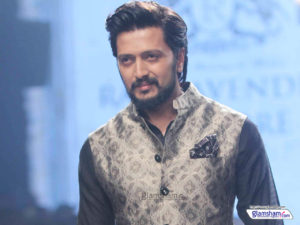 Riteish Deshmukh Wife, Age, Father, Son, Net Worth, Family, Height, Movie, Biography, Brother, House, Images(photos), Marriage, Awards, Education, Instagram, Wiki, Facebook, Twitte, Imdb (47)