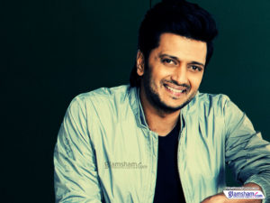 Riteish Deshmukh Wife, Age, Father, Son, Net Worth, Family, Height, Movie, Biography, Brother, House, Images(photos), Marriage, Awards, Education, Instagram, Wiki, Facebook, Twitte, Imdb (48)