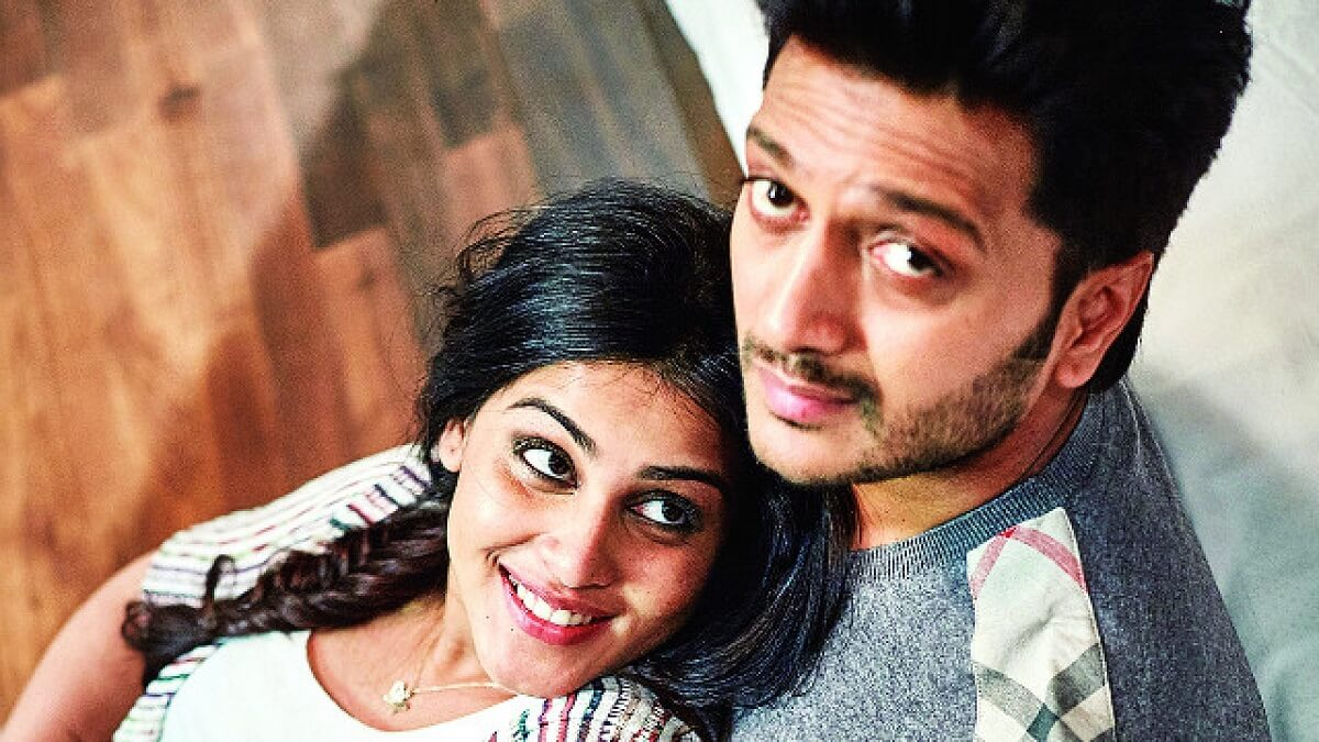 Riteish Deshmukh Wife, Age, Father, Son, Net Worth, Family, Height, Movie, Biography, Brother, House, Images(photos), Marriage, Awards, Education, Instagram, Wiki, Facebook, Twitte, Imdb (5)