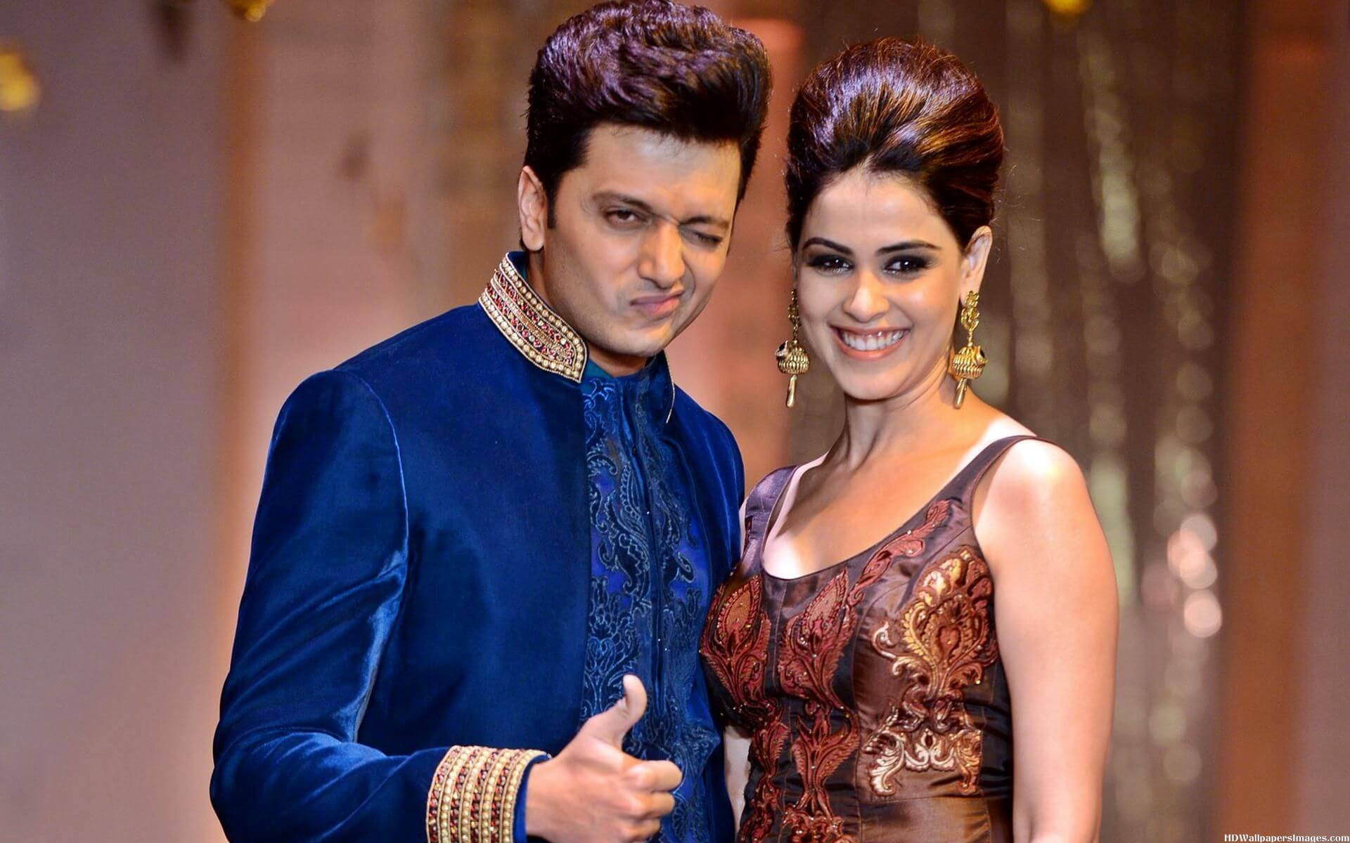 Riteish Deshmukh Wife, Age, Father, Son, Net Worth, Family, Height, Movie, Biography, Brother, House, Images(photos), Marriage, Awards, Education, Instagram, Wiki, Facebook, Twitte, Imdb (7)
