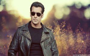 Salman Khan Photo, Age, News, Birthday, Height, Sister, Biography, Girlfriend, Awards, Address, Song, Video, Net Worth, Education, Twitter, Instagram, Facebook, Wiki, Imdb, Website, Youtube (1)