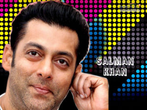 Salman Khan Photo, Age, News, Birthday, Height, Sister, Biography, Girlfriend, Awards, Address, Song, Video, Net Worth, Education, Twitter, Instagram, Facebook, Wiki, Imdb, Website, Youtube (10)