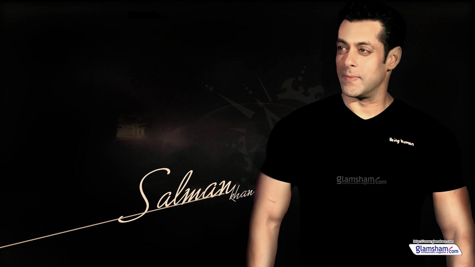Salman Khan Photo, Age, News, Birthday, Height, Sister, Biography, Girlfriend, Awards, Address, Song, Video, Net Worth, Education, Twitter, Instagram, Facebook, Wiki, Imdb, Website, Youtube (100)