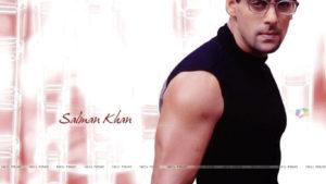 Salman Khan Photo, Age, News, Birthday, Height, Sister, Biography, Girlfriend, Awards, Address, Song, Video, Net Worth, Education, Twitter, Instagram, Facebook, Wiki, Imdb, Website, Youtube (101)