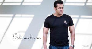 Salman Khan Photo, Age, News, Birthday, Height, Sister, Biography, Girlfriend, Awards, Address, Song, Video, Net Worth, Education, Twitter, Instagram, Facebook, Wiki, Imdb, Website, Youtube (102)