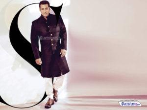 Salman Khan Photo, Age, News, Birthday, Height, Sister, Biography, Girlfriend, Awards, Address, Song, Video, Net Worth, Education, Twitter, Instagram, Facebook, Wiki, Imdb, Website, Youtube (103)