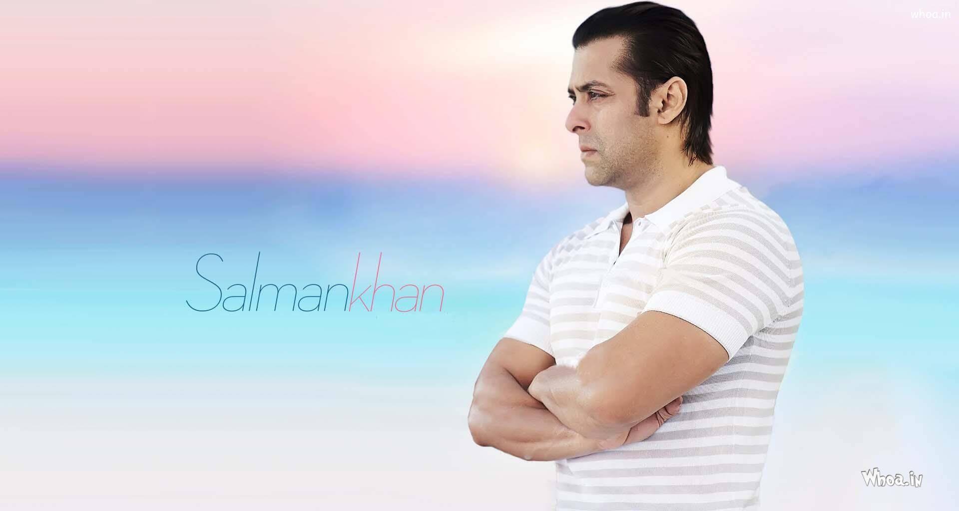 Salman Khan Photo, Age, News, Birthday, Height, Sister, Biography, Girlfriend, Awards, Address, Song, Video, Net Worth, Education, Twitter, Instagram, Facebook, Wiki, Imdb, Website, Youtube (105)