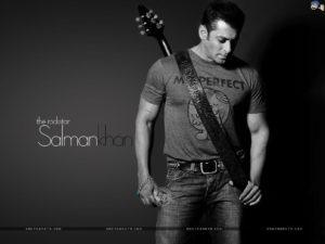 Salman Khan Photo, Age, News, Birthday, Height, Sister, Biography, Girlfriend, Awards, Address, Song, Video, Net Worth, Education, Twitter, Instagram, Facebook, Wiki, Imdb, Website, Youtube (106)
