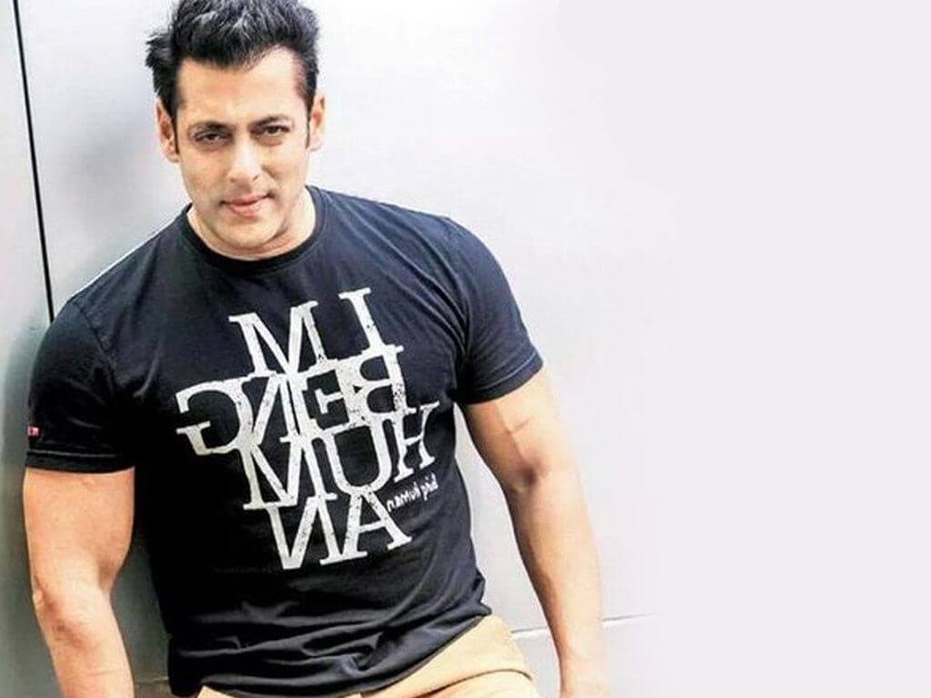 Salman Khan Photo, Age, News, Birthday, Height, Sister, Biography, Girlfriend, Awards, Address, Song, Video, Net Worth, Education, Twitter, Instagram, Facebook, Wiki, Imdb, Website, Youtube (107)