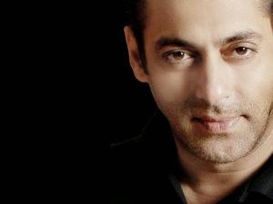 Salman Khan Photo, Age, News, Birthday, Height, Sister, Biography, Girlfriend, Awards, Address, Song, Video, Net Worth, Education, Twitter, Instagram, Facebook, Wiki, Imdb, Website, Youtube (108)
