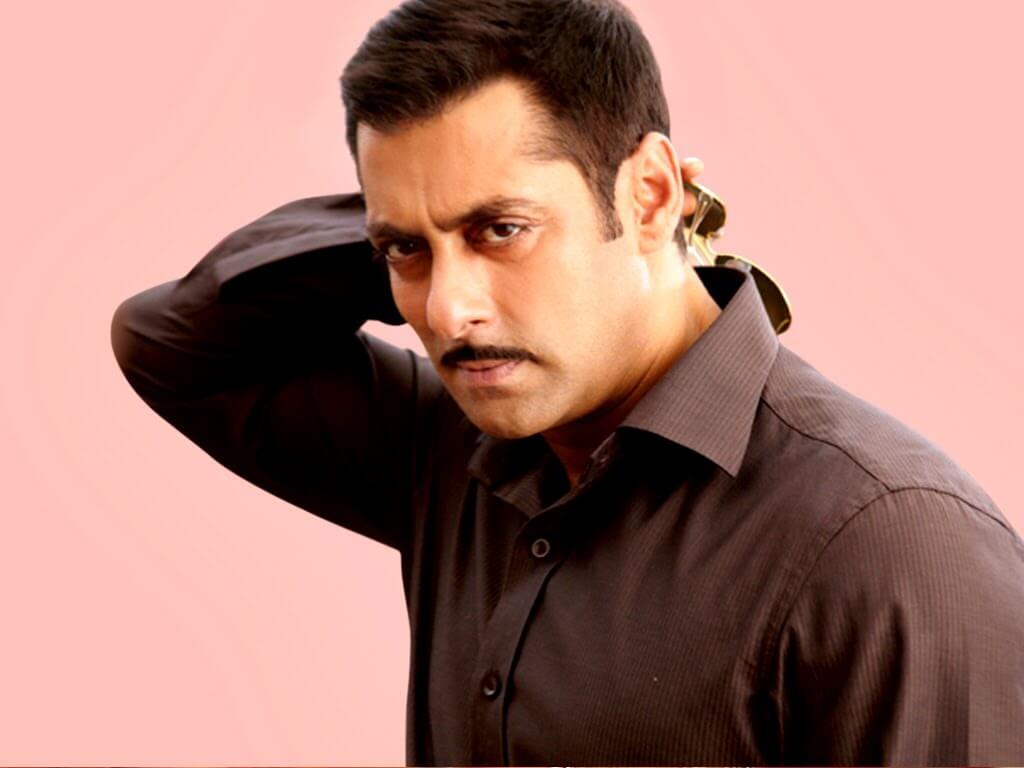 Salman Khan Photo, Age, News, Birthday, Height, Sister, Biography, Girlfriend, Awards, Address, Song, Video, Net Worth, Education, Twitter, Instagram, Facebook, Wiki, Imdb, Website, Youtube (109)