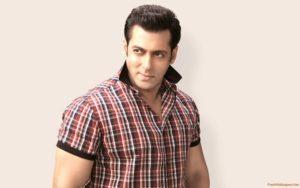 Salman Khan Photo, Age, News, Birthday, Height, Sister, Biography, Girlfriend, Awards, Address, Song, Video, Net Worth, Education, Twitter, Instagram, Facebook, Wiki, Imdb, Website, Youtube (11)