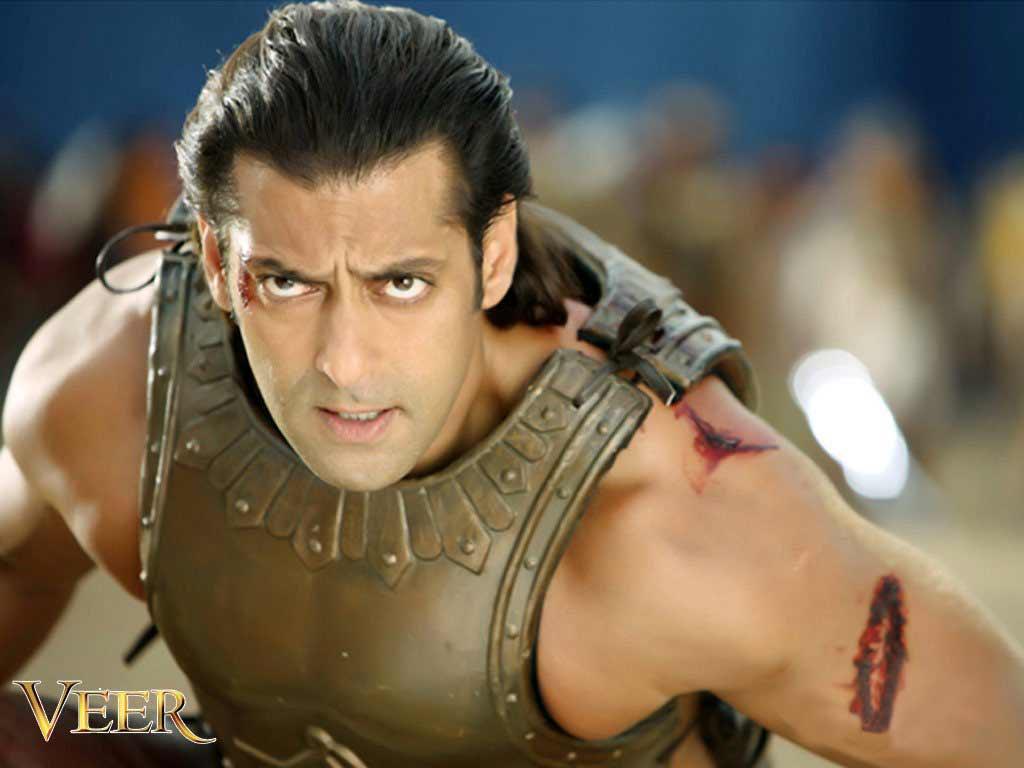 Salman Khan Photo, Age, News, Birthday, Height, Sister, Biography, Girlfriend, Awards, Address, Song, Video, Net Worth, Education, Twitter, Instagram, Facebook, Wiki, Imdb, Website, Youtube (110)