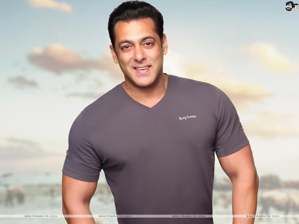 Salman Khan Photo, Age, News, Birthday, Height, Sister, Biography, Girlfriend, Awards, Address, Song, Video, Net Worth, Education, Twitter, Instagram, Facebook, Wiki, Imdb, Website, Youtube (111)
