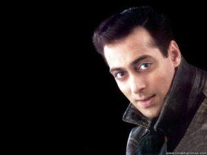 Salman Khan Photo, Age, News, Birthday, Height, Sister, Biography, Girlfriend, Awards, Address, Song, Video, Net Worth, Education, Twitter, Instagram, Facebook, Wiki, Imdb, Website, Youtube (112)