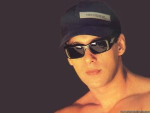 Salman Khan Photo, Age, News, Birthday, Height, Sister, Biography, Girlfriend, Awards, Address, Song, Video, Net Worth, Education, Twitter, Instagram, Facebook, Wiki, Imdb, Website, Youtube (113)