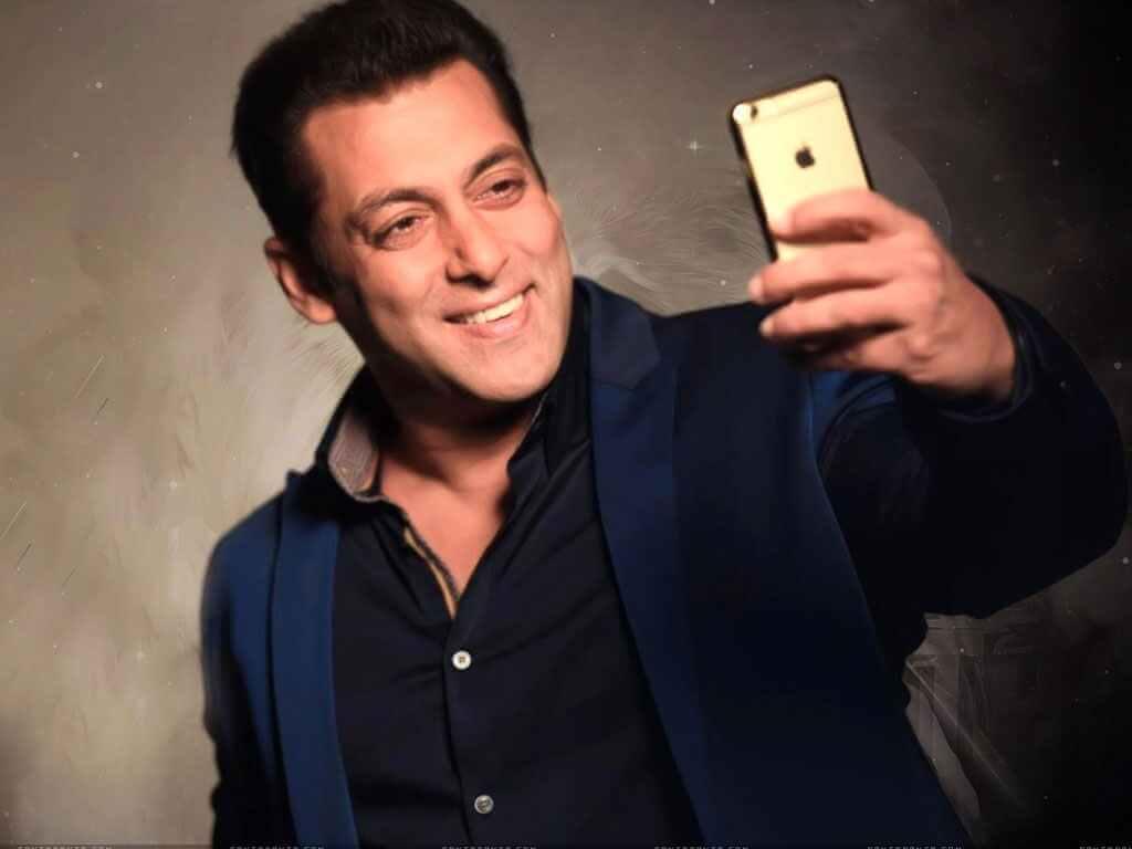 Salman Khan Photo, Age, News, Birthday, Height, Sister, Biography, Girlfriend, Awards, Address, Song, Video, Net Worth, Education, Twitter, Instagram, Facebook, Wiki, Imdb, Website, Youtube (114)