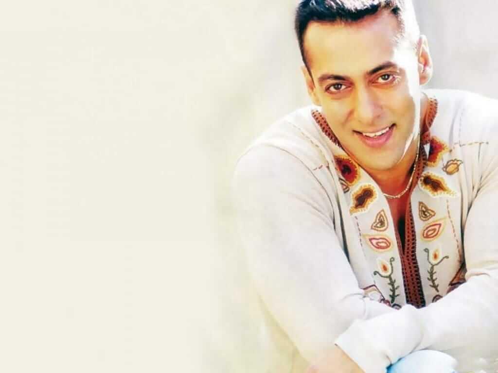 Salman Khan Photo, Age, News, Birthday, Height, Sister, Biography, Girlfriend, Awards, Address, Song, Video, Net Worth, Education, Twitter, Instagram, Facebook, Wiki, Imdb, Website, Youtube (115)