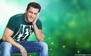 Salman Khan photo, age, news, birthday, height, sister, biography, girlfriend, awards, address, song, video, net worth, education, twitter, instagram, facebook, wiki, imdb, website, youtube