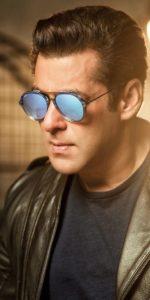 Salman Khan Photo, Age, News, Birthday, Height, Sister, Biography, Girlfriend, Awards, Address, Song, Video, Net Worth, Education, Twitter, Instagram, Facebook, Wiki, Imdb, Website, Youtube (13)