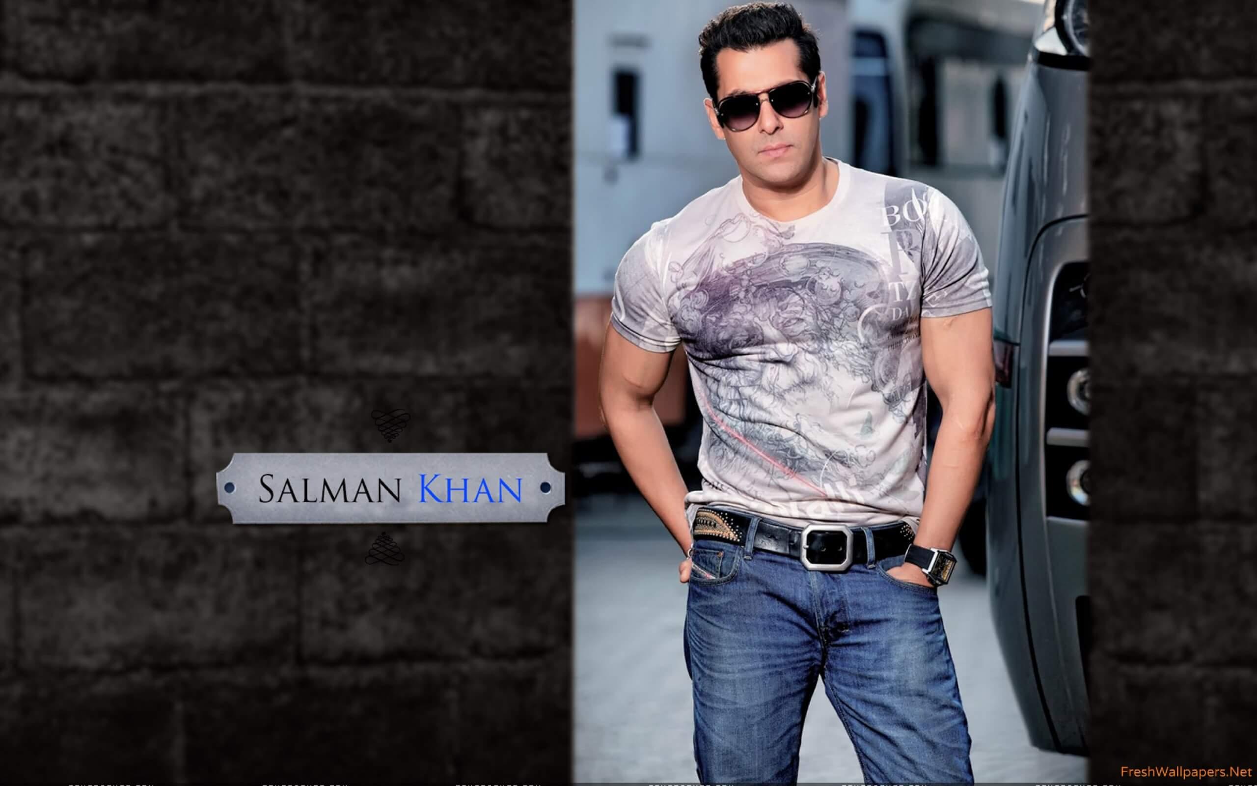 Salman Khan Photo, Age, News, Birthday, Height, Sister, Biography, Girlfriend, Awards, Address, Song, Video, Net Worth, Education, Twitter, Instagram, Facebook, Wiki, Imdb, Website, Youtube (15)