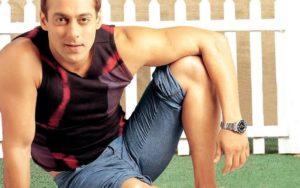 Salman Khan Photo, Age, News, Birthday, Height, Sister, Biography, Girlfriend, Awards, Address, Song, Video, Net Worth, Education, Twitter, Instagram, Facebook, Wiki, Imdb, Website, Youtube (16)