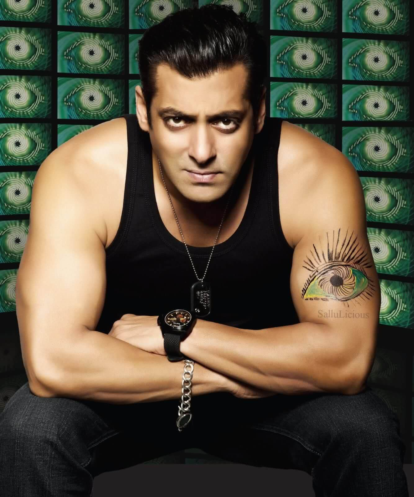 Salman Khan Photo, Age, News, Birthday, Height, Sister, Biography, Girlfriend, Awards, Address, Song, Video, Net Worth, Education, Twitter, Instagram, Facebook, Wiki, Imdb, Website, Youtube (17)