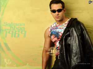Salman Khan Photo, Age, News, Birthday, Height, Sister, Biography, Girlfriend, Awards, Address, Song, Video, Net Worth, Education, Twitter, Instagram, Facebook, Wiki, Imdb, Website, Youtube (18)