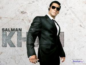 Salman Khan Photo, Age, News, Birthday, Height, Sister, Biography, Girlfriend, Awards, Address, Song, Video, Net Worth, Education, Twitter, Instagram, Facebook, Wiki, Imdb, Website, Youtube (19)