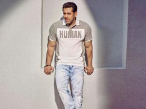 Salman Khan Photo, Age, News, Birthday, Height, Sister, Biography, Girlfriend, Awards, Address, Song, Video, Net Worth, Education, Twitter, Instagram, Facebook, Wiki, Imdb, Website, Youtube (20)