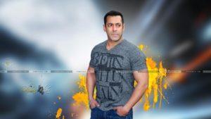 Salman Khan Photo, Age, News, Birthday, Height, Sister, Biography, Girlfriend, Awards, Address, Song, Video, Net Worth, Education, Twitter, Instagram, Facebook, Wiki, Imdb, Website, Youtube (21)