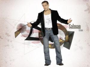 Salman Khan Photo, Age, News, Birthday, Height, Sister, Biography, Girlfriend, Awards, Address, Song, Video, Net Worth, Education, Twitter, Instagram, Facebook, Wiki, Imdb, Website, Youtube (22)