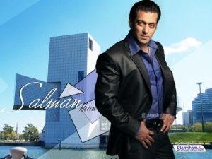 Salman Khan Photo, Age, News, Birthday, Height, Sister, Biography, Girlfriend, Awards, Address, Song, Video, Net Worth, Education, Twitter, Instagram, Facebook, Wiki, Imdb, Website, Youtube (23)