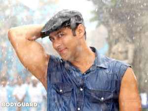 Salman Khan Photo, Age, News, Birthday, Height, Sister, Biography, Girlfriend, Awards, Address, Song, Video, Net Worth, Education, Twitter, Instagram, Facebook, Wiki, Imdb, Website, Youtube (24)