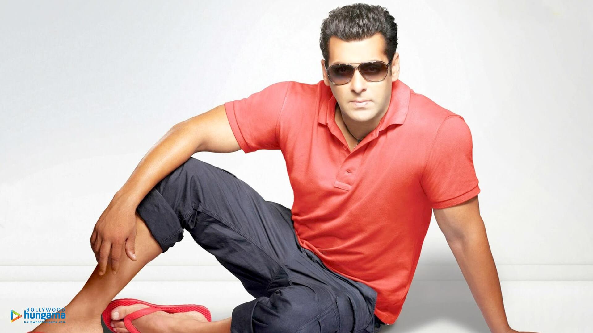 Salman Khan Photo, Age, News, Birthday, Height, Sister, Biography, Girlfriend, Awards, Address, Song, Video, Net Worth, Education, Twitter, Instagram, Facebook, Wiki, Imdb, Website, Youtube (25)