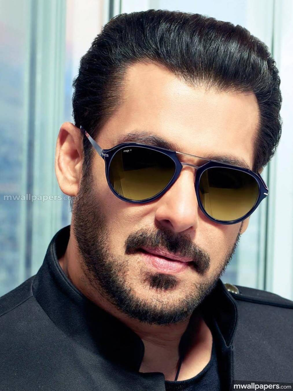 Salman Khan Photo, Age, News, Birthday, Height, Sister, Biography, Girlfriend, Awards, Address, Song, Video, Net Worth, Education, Twitter, Instagram, Facebook, Wiki, Imdb, Website, Youtube (26)